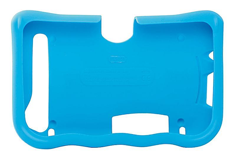 Storio max 5 silikonh lle blau jetzt bei bestellen for Housse storio max 5