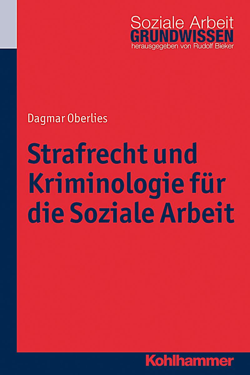 pdf Kulturschock: