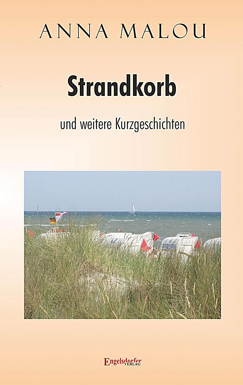 strandkorb und andere kurzgeschichten ebook. Black Bedroom Furniture Sets. Home Design Ideas