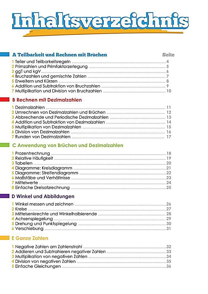 Tolle Addition Und Subtraktion Einer Tabelle 1Klasse Ideen ...