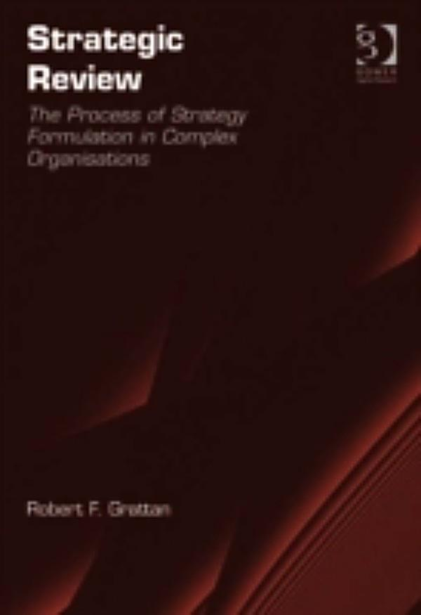 download \'Secret Societies\' Reconsidered: Perspectives