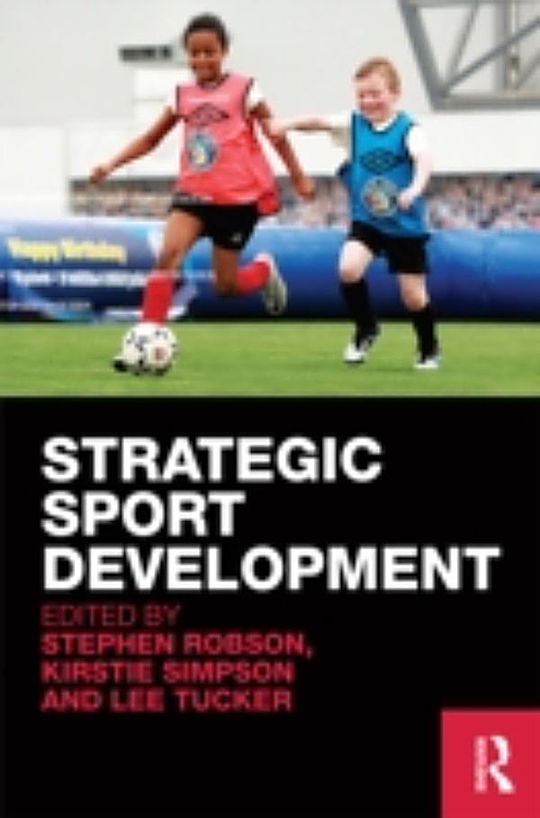 sport development Sports development harrogate, harrogate, north yorkshire 392 likes 10 talking about this harrogate sports development support people of all ages.
