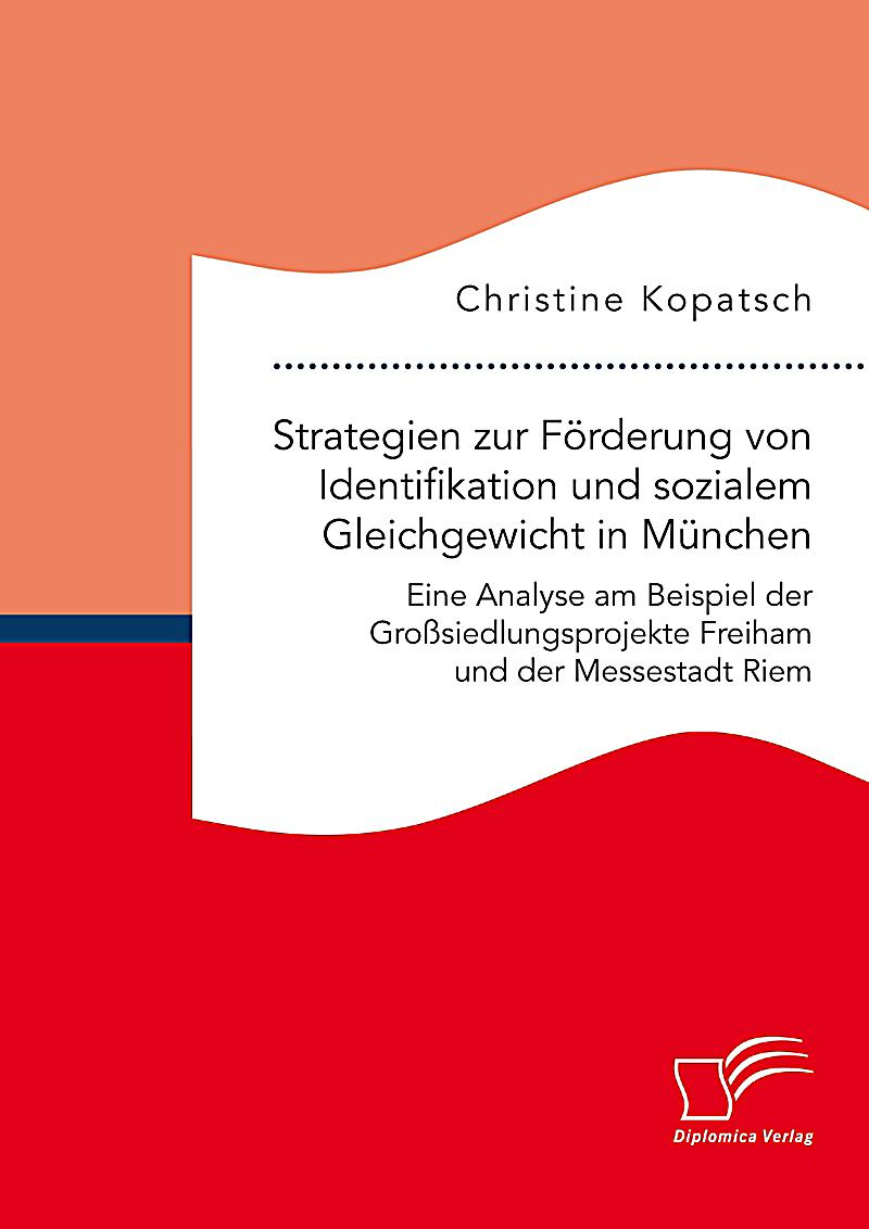 download Kundenmitwirkung bei