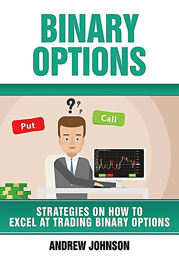 binary options strategies pdf to excel