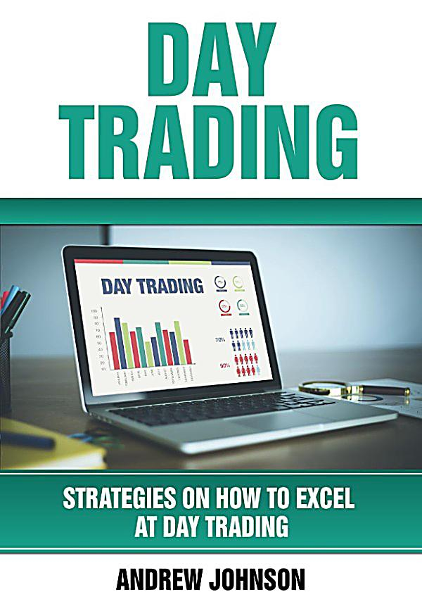 Day to day trading strategies