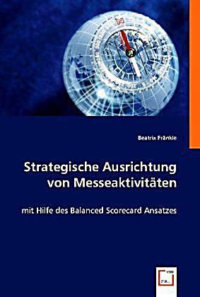 shop De Heidegger a Habermas: Hermeneutica y Fundamentacion Ultima en la Filosofia Contemporanea (Biblioteca Herder)