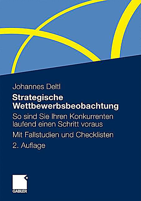 pdf The European Policy of the German Social Democrats: Interpreting a Changing World (New Perspectives in German Studies)