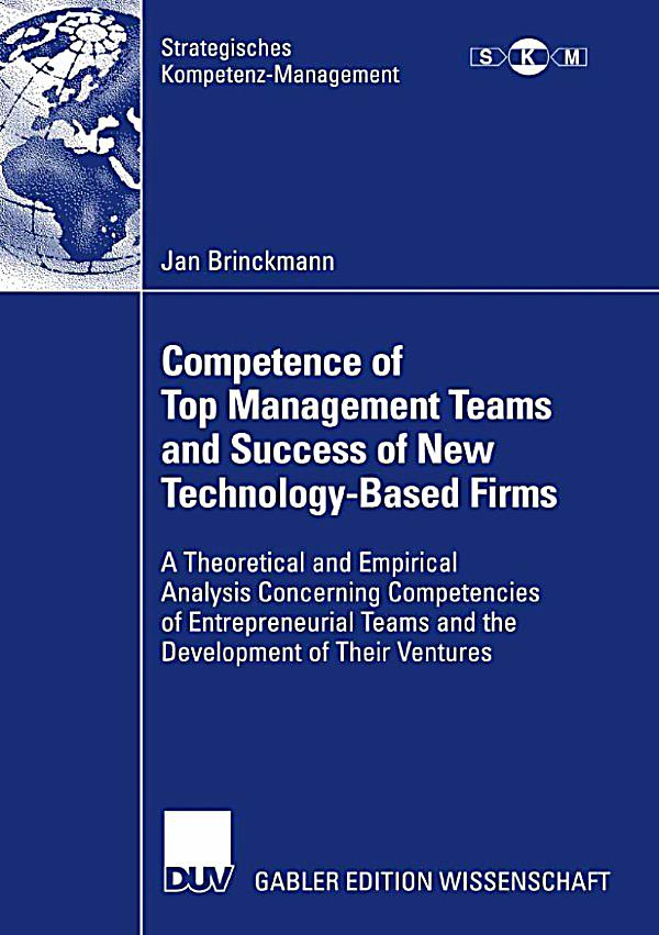 competency based management book pdf