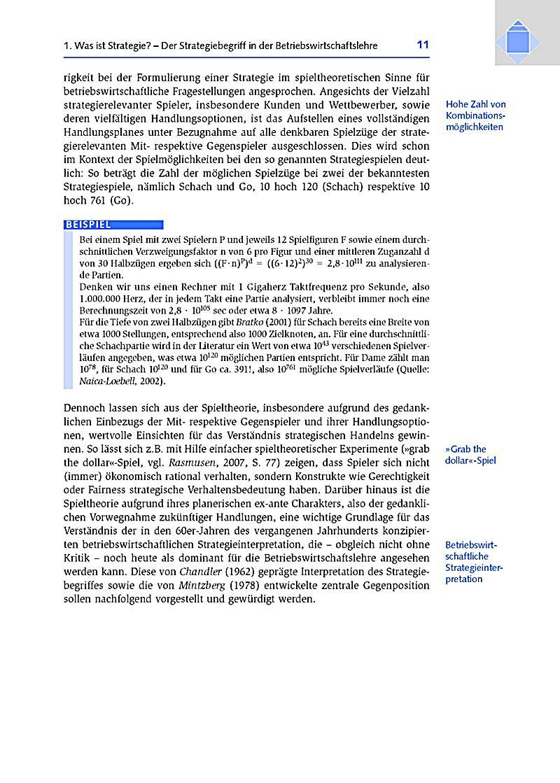 download ЕВФРАТ Документооборот. Дизайнер