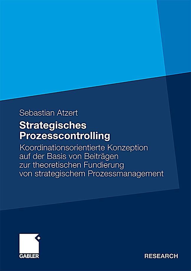 pdf Die Schweissung