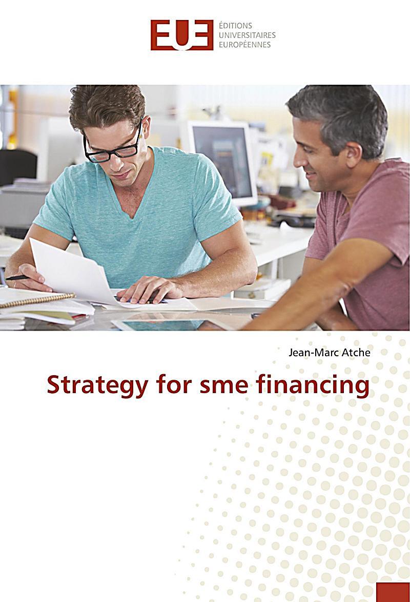 SMEs and entrepreneurship