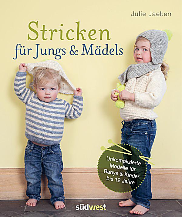 stricken f r jungs m dels ebook jetzt bei. Black Bedroom Furniture Sets. Home Design Ideas