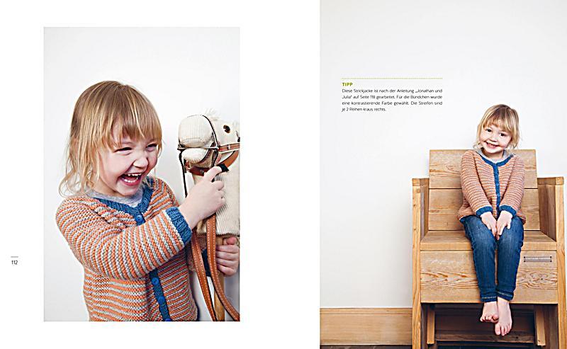 stricken f r jungs m dels buch bei online bestellen. Black Bedroom Furniture Sets. Home Design Ideas