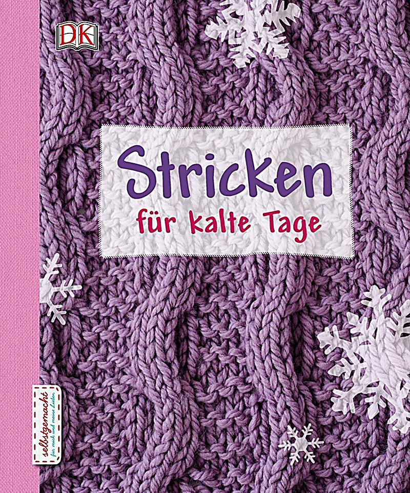 stricken f r kalte tage buch portofrei bei. Black Bedroom Furniture Sets. Home Design Ideas