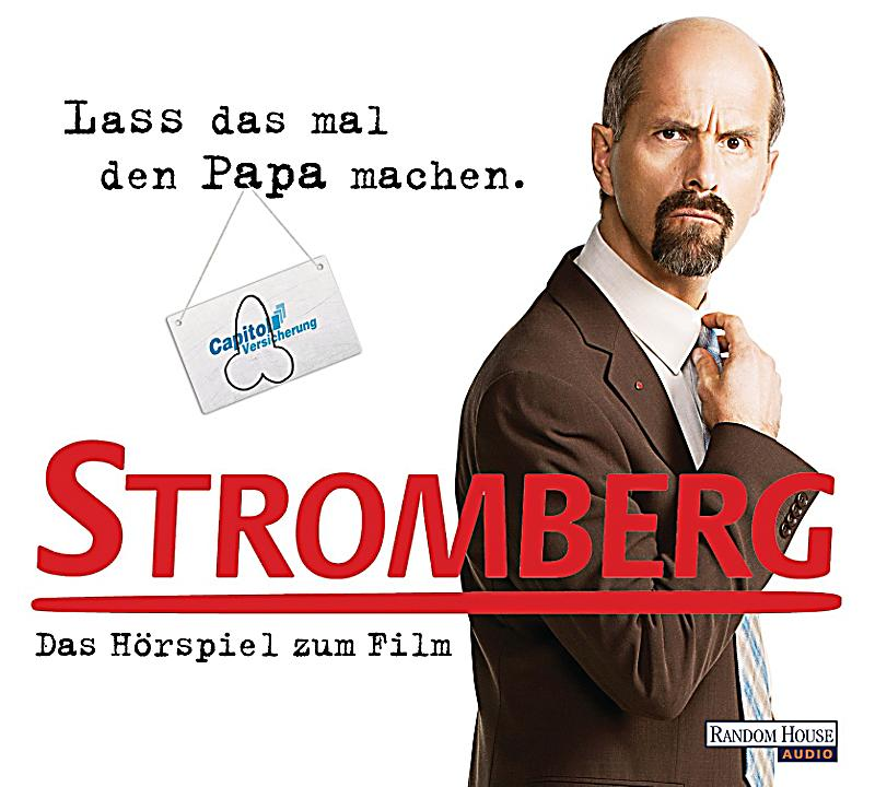 stromberg download
