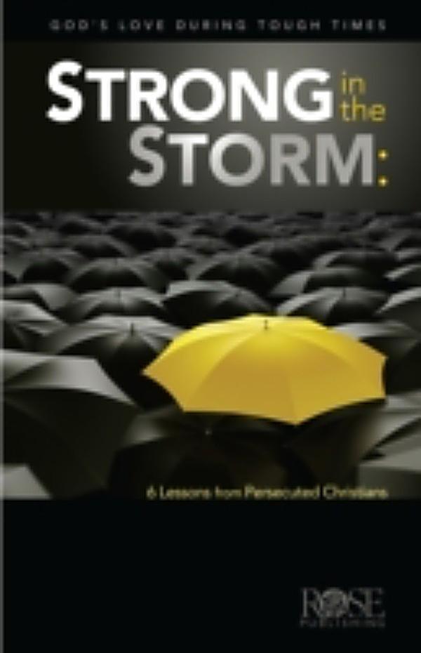 ebook Yearbook of International Humanitarian Law Volume 18,