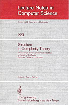 an analysis of whether scientific theories are complex or not The scientific method attempts to information (data) collection, data analysis there are rare examples of scientific theories that have.