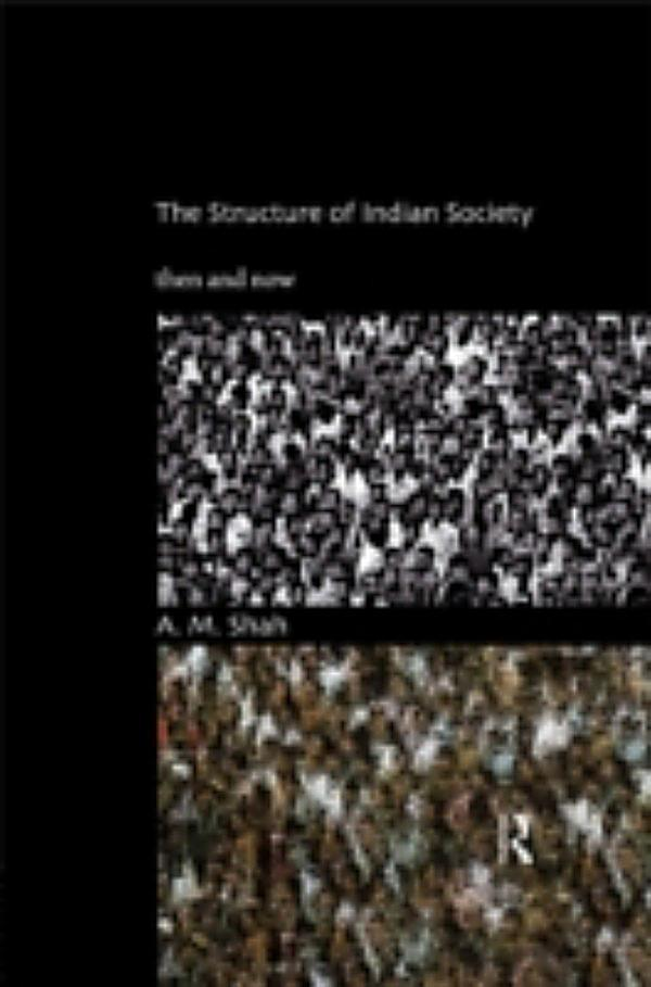 structure of parliament of india pdf