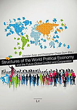 structure of the world economy The dependency theory: [dependency is]an historical condition which shapes a certain structure of the world economy such that it favors some countries to the detriment of others and limits the development possibilities of the subordinate economics.
