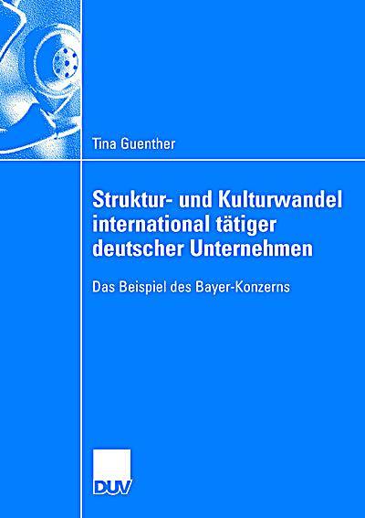 download Quantum mechanics for chemists 1900