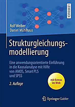 Strukturgleichungsmodellierung Buch portofrei bei Weltbild.de