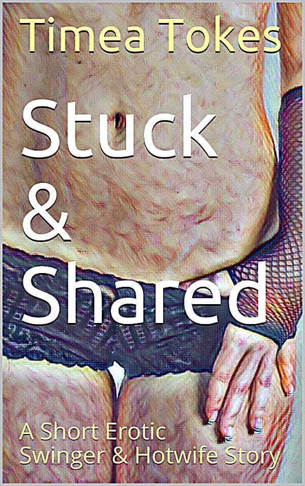 nude men sucking dick