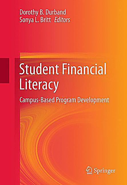 financial literacy quiz for college students pdf