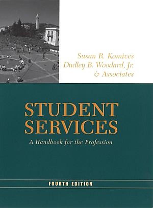 the field study handbook pdf