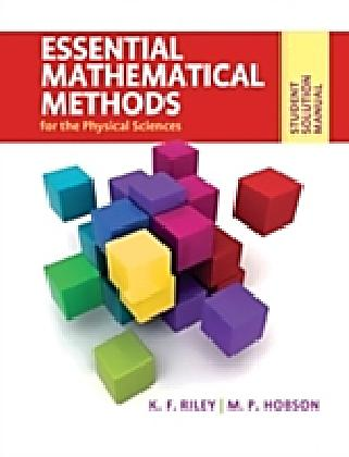 essentials of discrete mathematics solutions pdf
