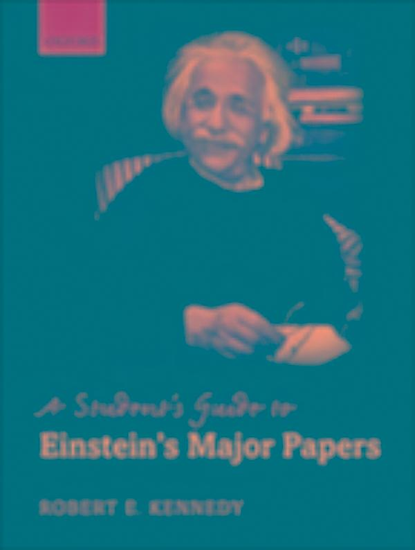 Einsteins universe final exam essay