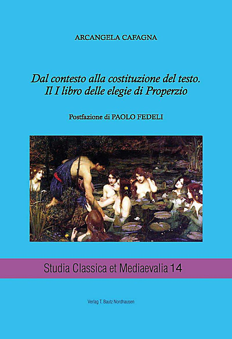 ebook feminist literacies