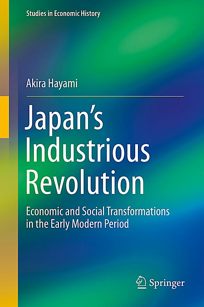 a study on japans theatrical history A history of japanese theatre the rise of the internet and all technologies related to it have made it a lot easier to share various types of information.