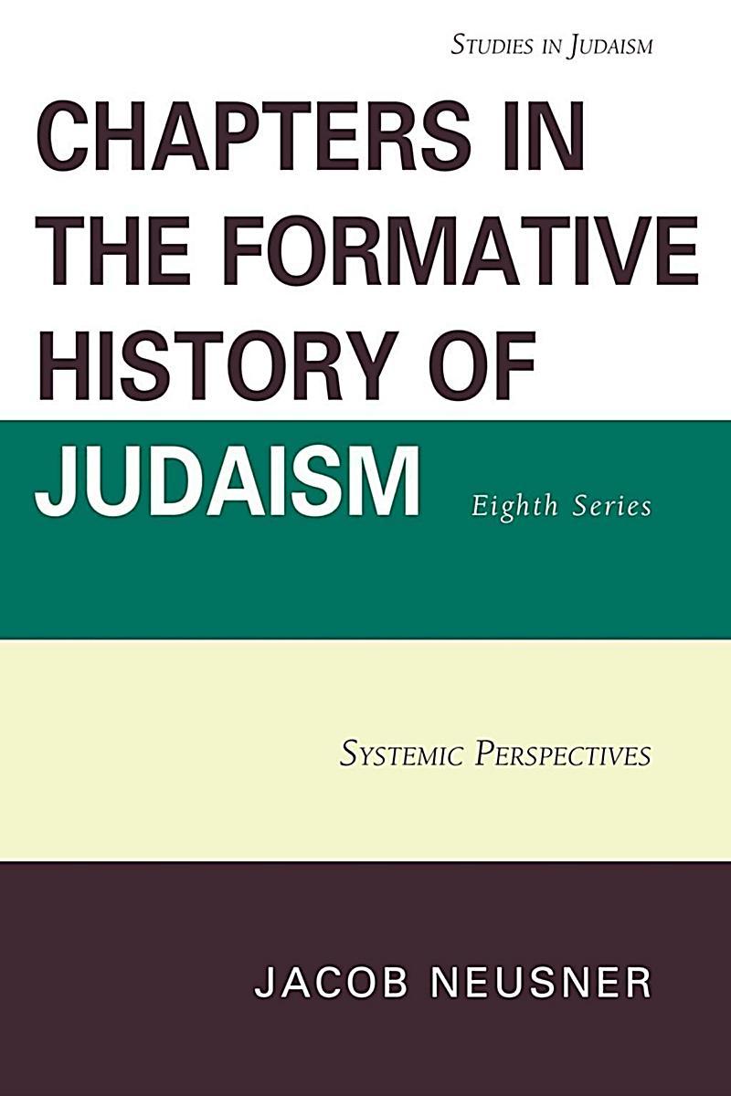 a history of judaism Orthodox judaism modern jewish denominationalism modern jewish religion and culture modern jewish history jewish history and community.