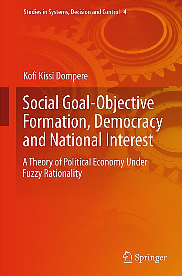 objectivity in social science and social What is objectivity in social science what might be meant by the claim that a  given theory represents an objective scientific analysis of a range.