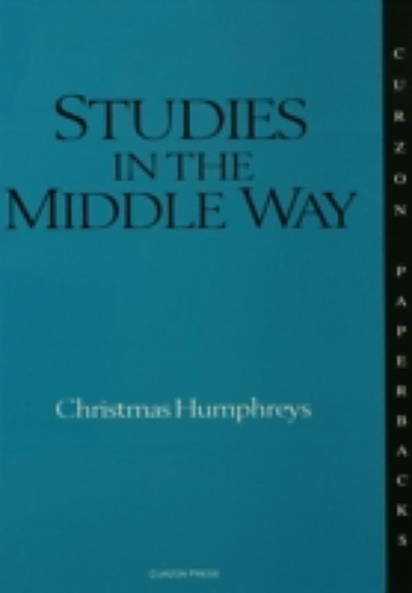 download The Hauptvermutung Book (K