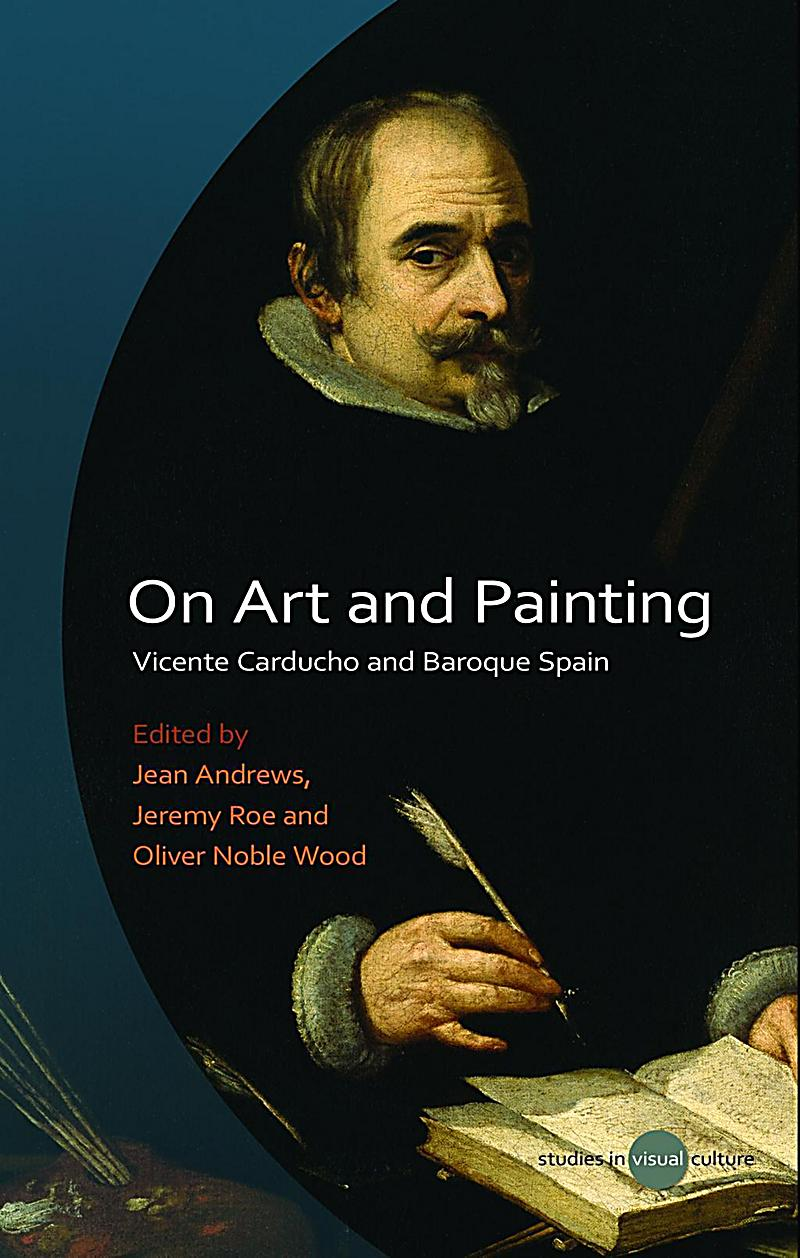 """visual culture studies The author describes a shift in art education from studying the art of the institutional artworld to what many call """"visual culture"""" the author accounts for this."""