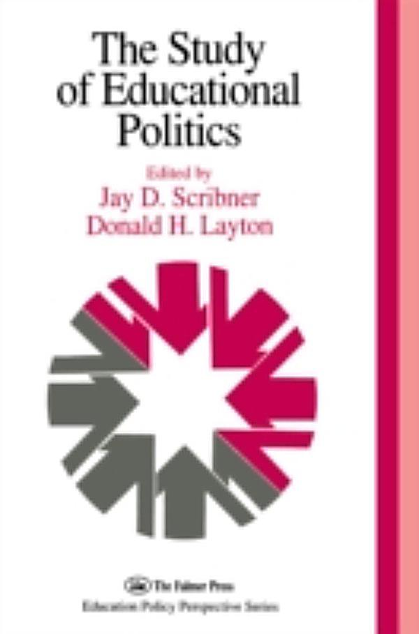 ebook Paradoxes of Political Ethics: From
