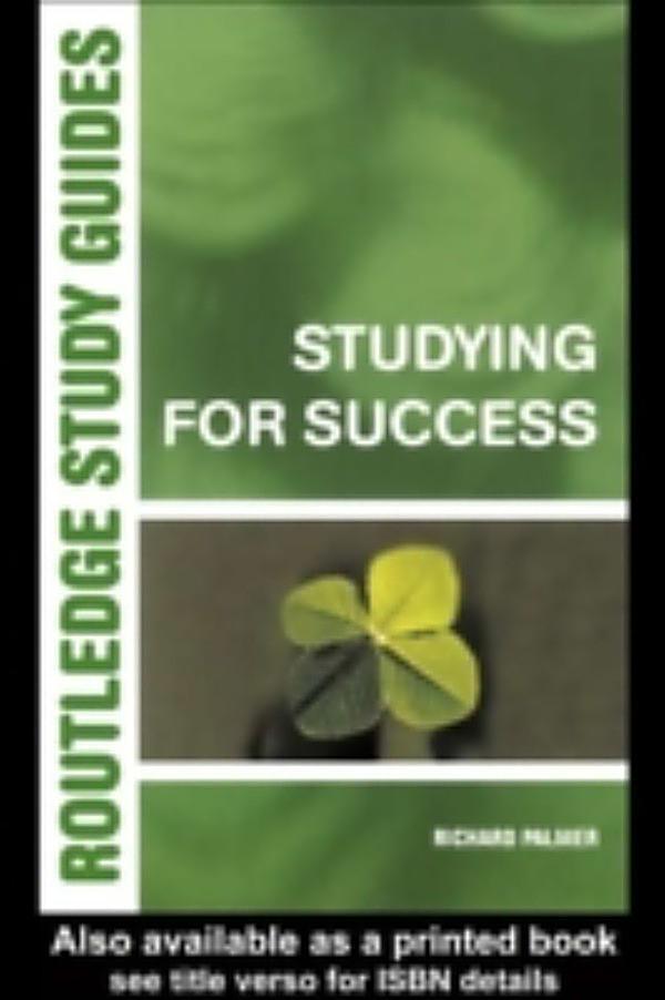 Importance of studying macroeconomics pdf