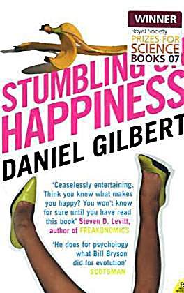stumbling on happiness pdf online