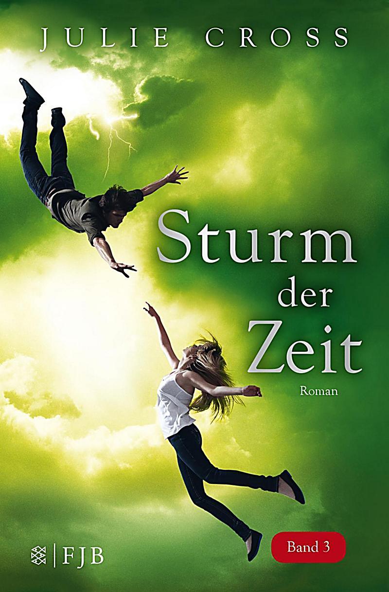 Www.Sturm Der
