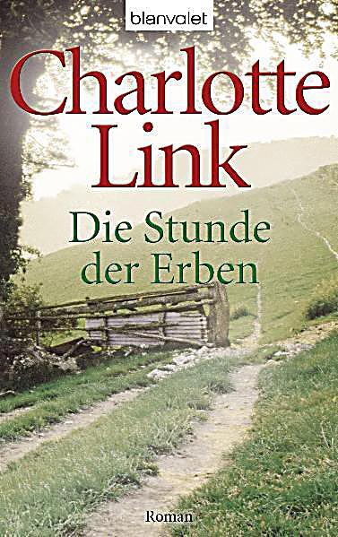 Sturmzeit Band 3: Die Stunde der Erben ebook   Weltbild.de