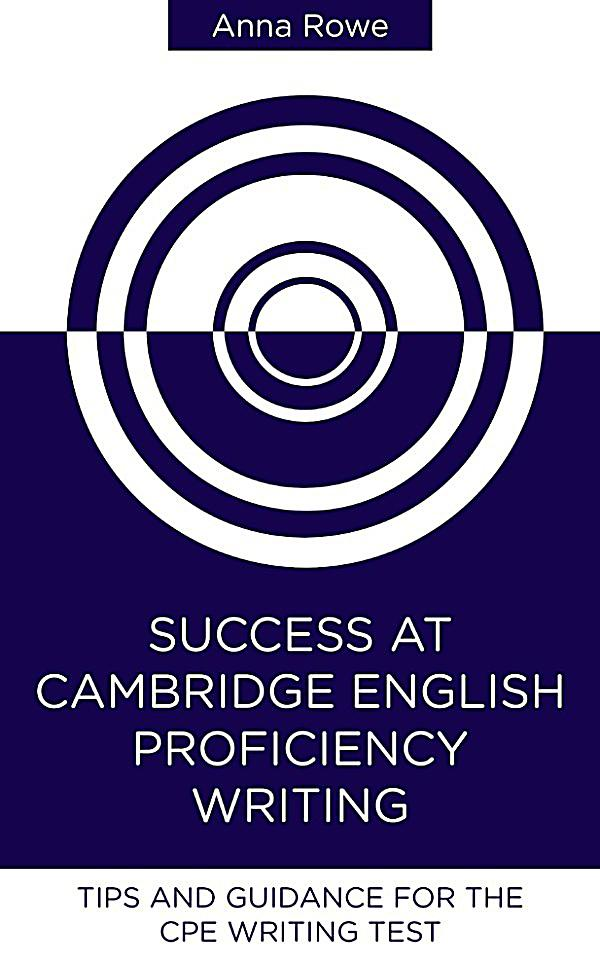 english proficiency and academic achievement essay Schools are encouraged to group students by english proficiency  at the academic achievement of  on english language learners and education essay on.