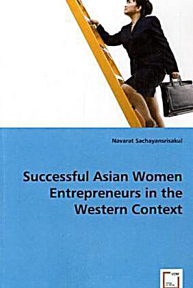 successful asian businesses The aim of this report was to show the association of the global business strategy in the cp group industry between of thailand firm strategy and multinational firm strategy.