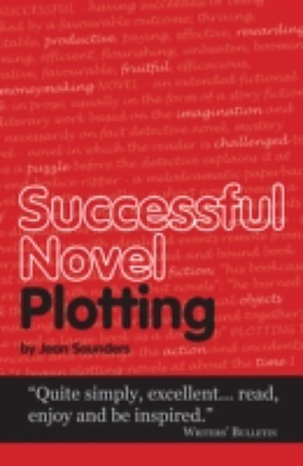 the importance of a good plot in a novel The five essential elements of a story a story has fi ve basic but important elements these fi ve components are: the characters, the setting the plot is the actual story around which the entire book is based a plot should have a.