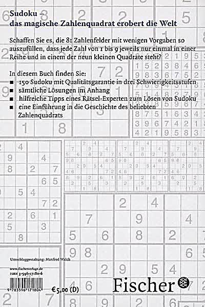 die zeit sudoku