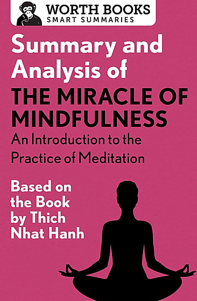an introduction to the analysis of buddhism An introduction to zen buddhism has 2,719 ratings and 103 reviews foad said: ١ع پاشايى چند بخش از كتاب ذن چیست؟ خودش را از.