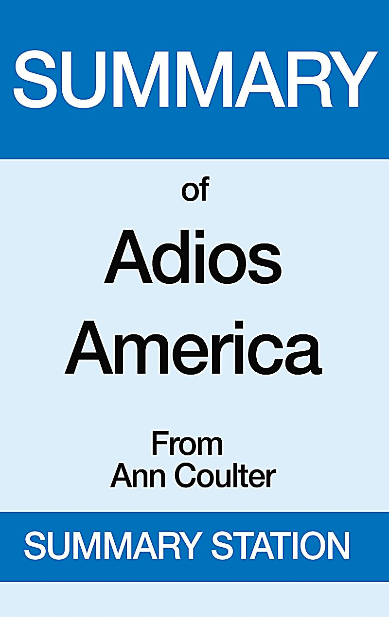a summary of our america by From the executive director of the aclu, anthony d romero, and award-winning journalist dina temple-raston, in defense of our america takes a critical look at civil liberties in this country at a time when constitutional freedoms are in peril.