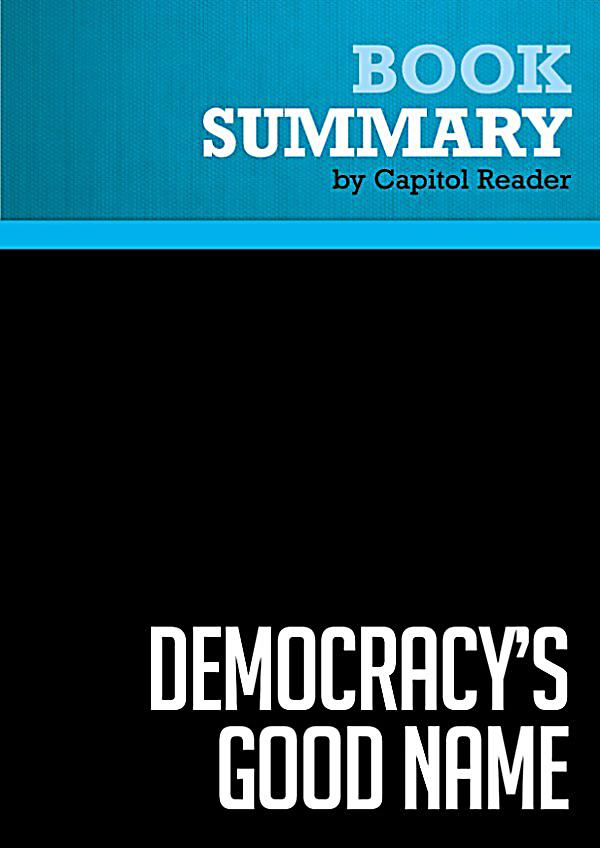 the rise of the democratic government An ambiguous, controversial concept, jacksonian democracy in the strictest sense refers simply to the ascendancy of andrew jackson and the democratic party after 1828 more loosely, it alludes to the entire range of democratic reforms that proceeded alongside the jacksonians' triumph—from expanding the suffrage to restructuring federal institutions.