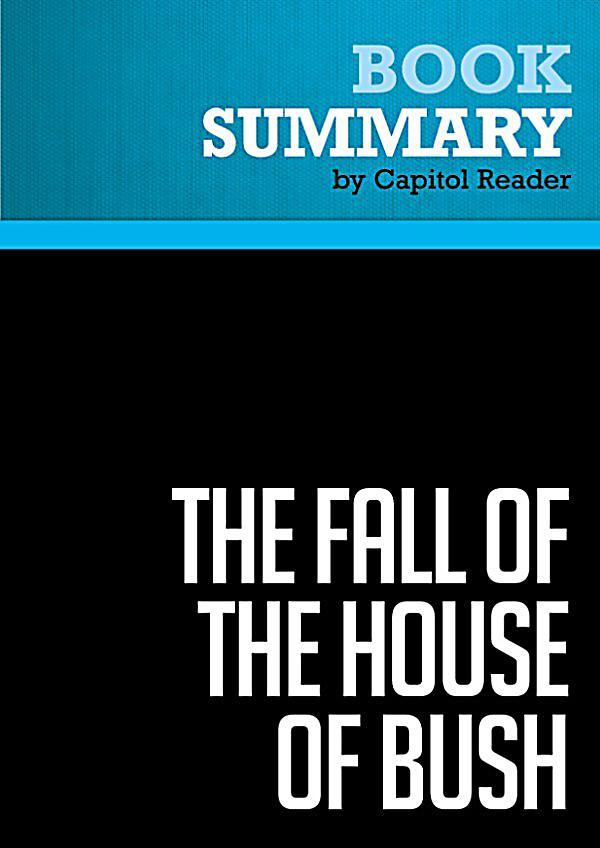 an analysis of the topic of the house setting for a prank Dive deep into henrik ibsen's a doll's house with extended analysis, commentary, and discussion.