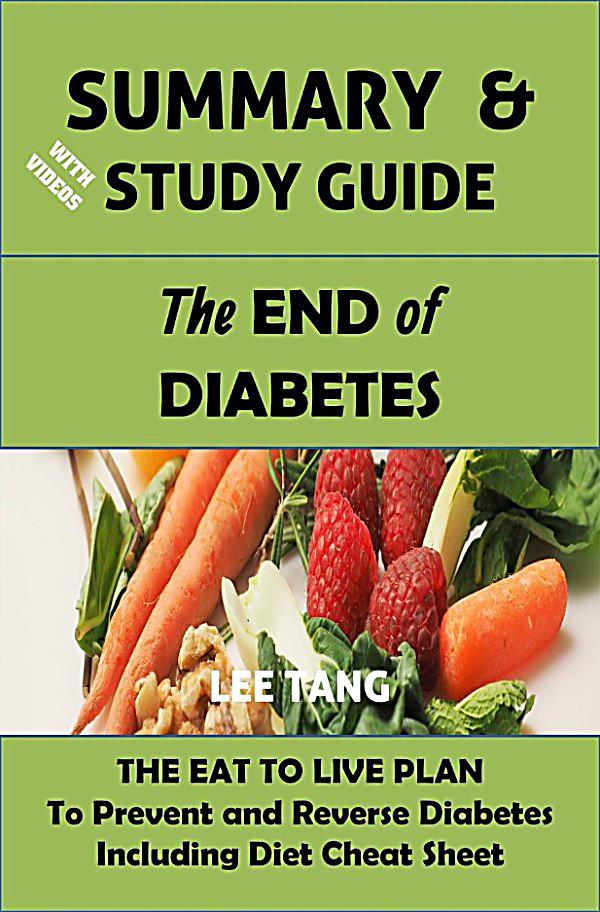 diabetes study guide It is the drug of choice for management of diabetes during pregnancy insulin does enter breast milk but it is destroyed in the gi  study guide for nurses.